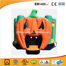 halloween bouncer halloween bouncer suppliers and manufacturers