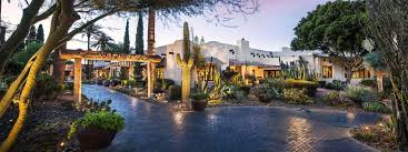 phoenix arizona resort the wigwam