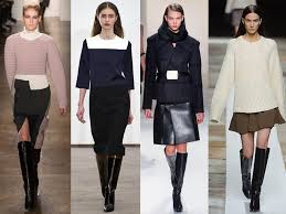 womens boots for fall boots shoes for fall 2017