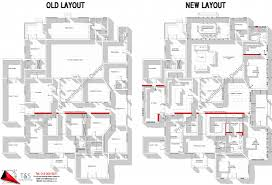 house plan layouts simple house plan layouts to construction design drawings we