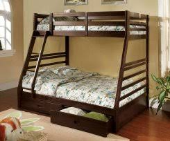 Bunk Bed Attachments Uses Of The Bunk Bed With Drawers Bunk Beds With Drawers 1