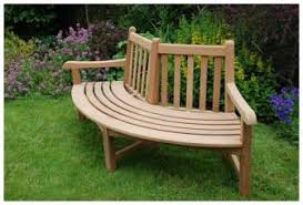 23 pictures of circular tree bench seat home decoration ideas