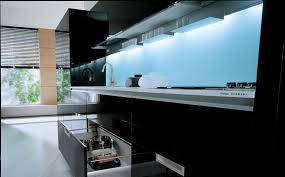 Kitchen Cabinets New York City Kitchen Remodeling Including Modern Kitchen Cabinets Contemporary