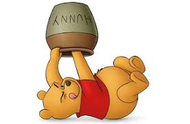 winnie the pooh disney to shoot a live inspired by winnie the pooh