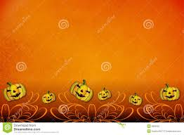 halloween party invitation template stock photography image 9866902