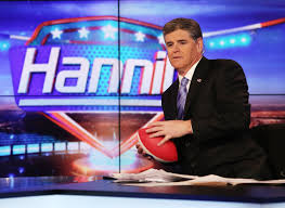 11alive com do advertising boycotts hurt fox news u0027 sean hannity