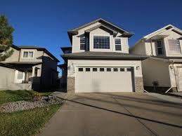 Luxury Homes In Edmonton by Macewan Edmonton Real Estate Listings For Sale