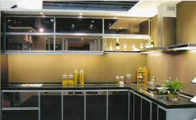made in china kitchen cabinets kitchen cabinet best kitchen cabinets kitchen pantry cabinet
