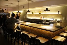 cuisine castré peruvian bar and eatery opens in dupont circle borderstan