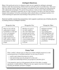sample isee essay questions the act essay how to avoid the pitfalls and maximize your score act prompt
