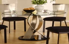 City Furniture Dining Table Value City Furniture Dining Room Sets Interior Home Design Ideas