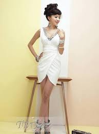 tbdress blog a wide selection of white tie dress code styles