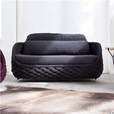 Best  Contemporary Leather Sofa Ideas On Pinterest - Contemporary leather sofas design