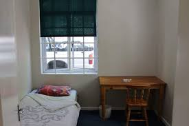gorgeous student digs 5 minutes from uct room for rent cape town