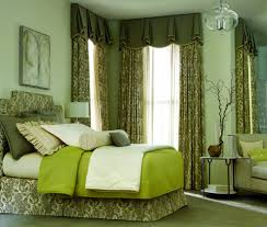 Bedroom Furniture Sets Jcpenney Bedroom Furniture Sale Cheap Queen Sets Jcpenney