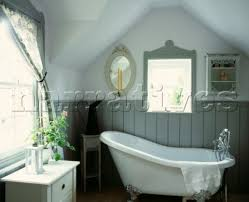 farrow and bathroom ideas modern country style colour study farrow and hardwick white
