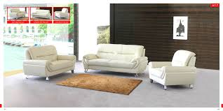 Modern Leather Chair Viewing Gallery Modern Sofas For Living Room Cute Contemporary Sofa Sets Sectional