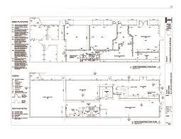 hadis architecture hadis art u0026 architecture