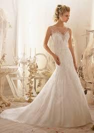 mermaid trumpet wedding dress mermaid wedding gown trumpet wedding dress isidora wedding dzine
