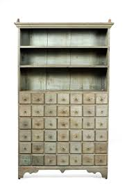 small cabinet with drawers 698 best apothecary spice cabinets lots of drawers images on