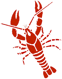crawfish catering houston catering service wedding caterer caterer houston tx