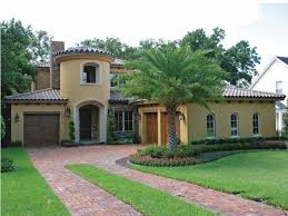 Modern Home Design Florida Florida Vacation Home Plans At Dream Home Source New Homes In