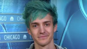 Know Your Meme Twitch Plays Pokemon - tyler ninja blevins know your meme
