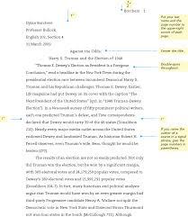 format apa citation apa citation essay apa format exle cba plmar usask thesis