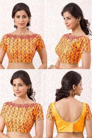 readymade blouse wholesale womens readymade blouse at low price blouses exporter