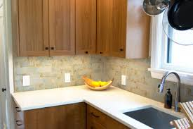 used kitchen cabinets kingston ontario dominik back custom woodwork project photos reviews