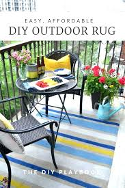 Outdoor Rugs For Patios Clearance New Target Outdoor Rugs Clearance Startupinpa