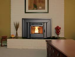 pellet stove inserts london ontario strathroy safe home fireplace