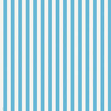 turquoise wrapping paper light blue striped wrapping paper kitchen dining