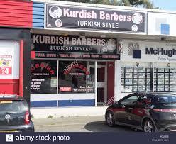 barber shop uk stock photos u0026 barber shop uk stock images alamy