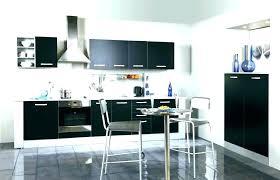 meubles haut cuisine cuisine meuble haut meuble de cuisine haut 1 porte blanc h579x l40x