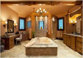 master bathroom design trends 2016 wpl interior design