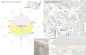 desert home plans kaufmann desert house case study buchholzssb11 palm springs