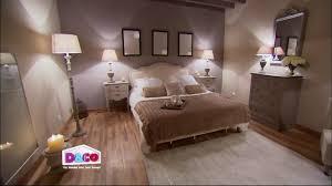 chambre a coucher parentale deco chambre parentale idées de décoration capreol us