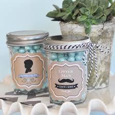 recuerdos de bautizado con frascos de gerber vintage baby frascos de vidrio para dulces cajitas y pastilleros