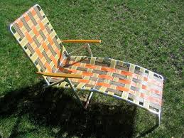 Vintage Aluminum Folding Chairs Very Practical Foldable Lawn Chairs Babytimeexpo Furniture
