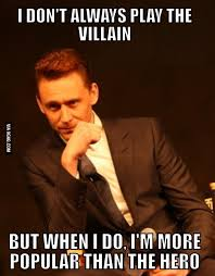 Most Funny Meme - most funny quotes top 30 funny marvel avengers memes quotes