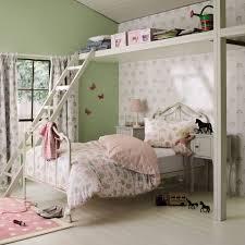 Laura Ashley Bedroom Images Esme Bedset Laura Ashley