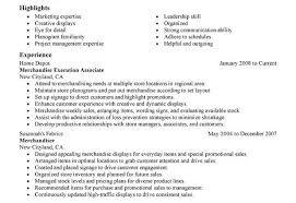 Resume For Factory Worker Professional Analysis Essay Proofreading Service For Mba Sending