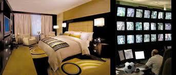 bedroom spy cams kevin s security scrapbook june 2010