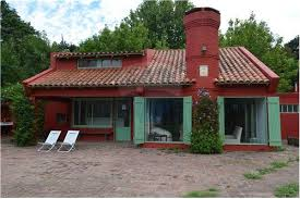 barns for conversion for sale pilar gran buenos aires zona