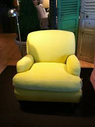 Perfect Reading Chair by Keep It Colorful Bright And Bold High Point Finds U2014 Www