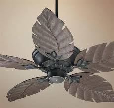 Menards Ceiling Fan by Ceiling Fan Leaf Ceiling Fan Hunter Leaf Ceiling Fan Lowes