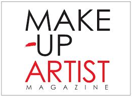 magazines for makeup artists make up artist magazine the prosthetics event