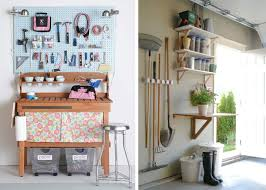 garage organization ideas bubbly design co garage organization inspiration