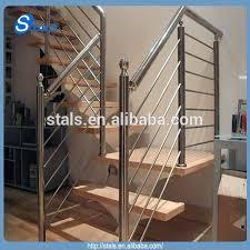 Stairway Banister Ideas Oak Stair Railing Kits Source Quality Oak Stair Railing Kits From
